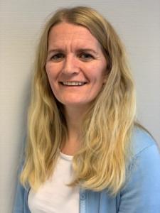 Julia Solum Øren